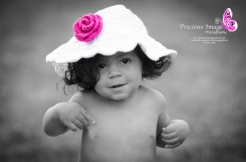too cute baby