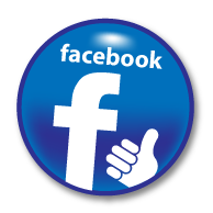 facebook like icon blogs