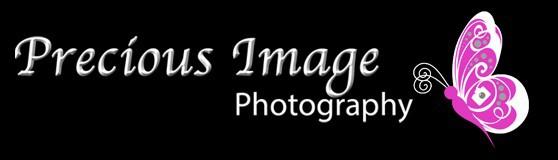 Lancaster PA Photographer