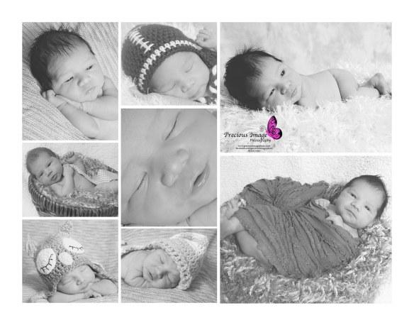 11x14 Collage 1 copy