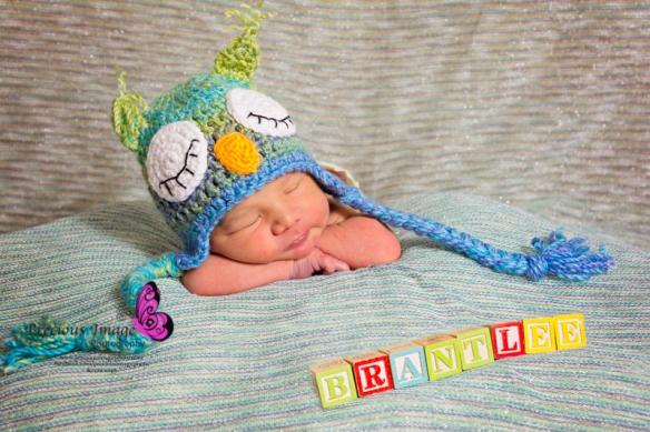 Newborn-028b&w