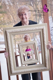 generation frame photo in millersville, pa