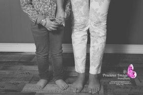 cute feet in lancaster, pa